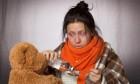 موسم الإنفلونزا: هذا ما يجب أن تعرفوه عن الحقنة