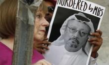 السعودية تقر بوفاة خاشقجي وإعفاءات واسعة في المخابرات