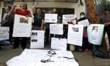 قضية خاشقجي: الإمارات ومصر تصطفان خلف المزاعم السعودية