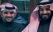 #أوامر_ملكية: استنكار اتهام أحد غير بن سلمان بمقتل خاشقجي