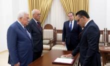 القدس: الاحتلال يعتقل المحافظ ومدير المخابرات الفلسطينية