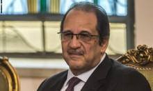 رئيس المخابرات المصرية يزور غزة الأسبوع القادم