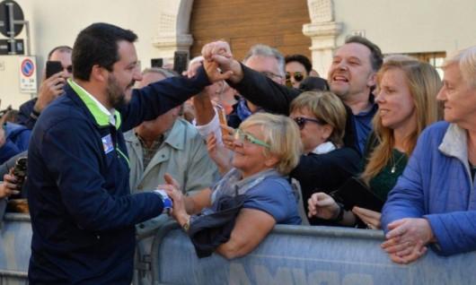 إيطاليا تتجاهل تخوّف الاتحاد الأوروبي من سياسة الموازنات