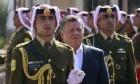 نتنياهو: سنفاوض الأردن لتجديد الاتفاق حول