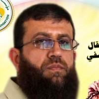 الأسير عدنان يواصل الإضراب ويرفض إجراء الفحوصات الطبية