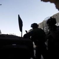 محكمة الاحتلال تُمدد اعتقال العقيد جهاد الفقيه
