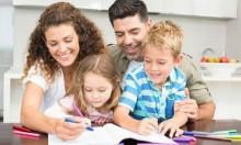 التربية الحديثة وتحديات العصر
