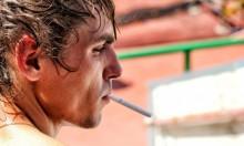 تدخين الأب يؤثر على الجينات المرتبطة بالإدراك لدى أطفاله
