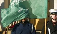 """جاسوس داخل """"تويتر"""" ساعد الجيش الإلكتروني السعودي بملاحقة المعارضين"""