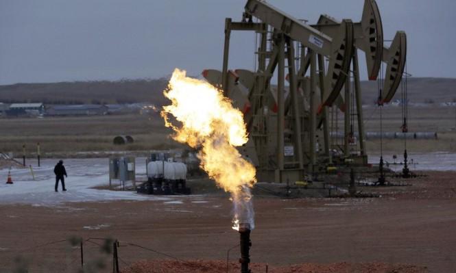 السعودية سوف تكون الخاسر الأكبر من ارتفاع أسعار النفط