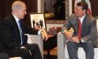 تقديرات إسرائيلية: الأردن غير معنية بإبرام اتفاق جديد حول الباقورة والغمر