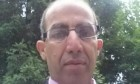 سلطات الاحتلال تُفرج عن مدير مخابرات ضواحي القدس جهاد الفقيه