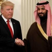 بعد اتصال ببن سلمان: ترامب غير راض عن رواية السعودية