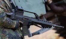 وزير الاقتصاد الألماني يدعو الاتحاد الأوروبي لوقف تصدير الأسلحة للسعودية