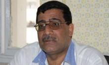 السلطات المصرية تعتقل كاتبًا اقتصاديًا بارزًا