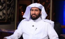 السّعودية: الداعية محسن العواجي ينضمُّ لمُعتقلي الرأي