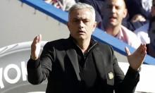 ريال مدريد يفكر في استعادة مورينيو