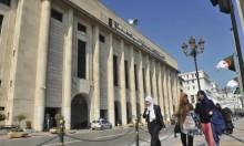 الجزائر: بوتفليقة يغيب أزمة البرلمان الحادة عن كلمته