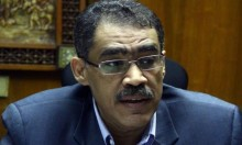 اختفاءُ أعضاء سائح بريطاني تُوفي بمصر تُشعل الشّبكة