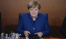قضية خاشقجي: أوروبا تشكك بالمزاعم السعودية وألمانيا توقف صادرات الأسلحة