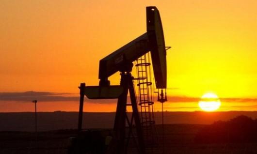 أسعار النفط ترتفع مع اقتراب جولة العقوبات على إيران