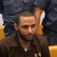 حيفا: المؤبد و22 عاما لشاب أدين بقتل يهودي بدوافع قومية