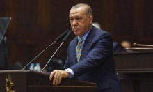 هل عرضت السعودية رشوة سياسية على إردوغان؟