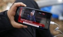 بريطانيا والسعودية تردان على خطاب إردوغان بشأن خاشقجي