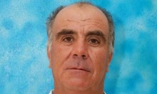 البعنة: مصرع أحمد طلياني متأثرا بجروحه الخطيرة