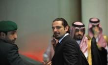 الحريري يدعم السعودية في موقفها من خاشقجي