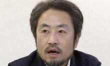 اليابان: إطلاق سراح صحافي ياباني من معتقل في سورية