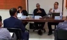 """""""مدار"""": إسرائيل حوّلت """"روح أوسلو"""" إلى أداة لمواصلة الاحتلال وشرعنته"""