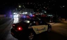 الأردن: مقتلُ مسؤول سابق في المخابرات رميًا بالرصاص
