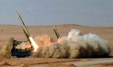 """""""العراق في دائرة المواجهات بين إسرائيل وإيران"""""""