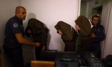 الحليصة: المحكمة تصدر قرارها ضد المتهم بالقتل على خلفية قومية
