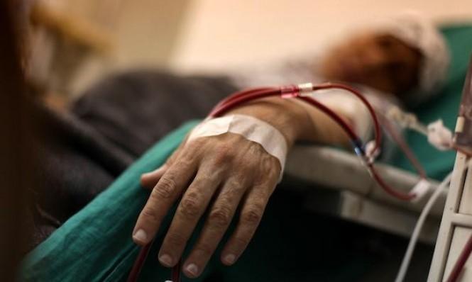 غزّة: نقص الأدوية يتهدد مرضى الكلى بمضاعفات صحية كارثية