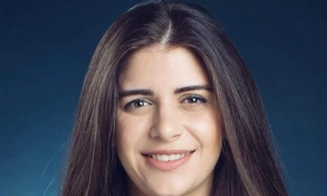 قائمة يافا: ليسا حنانيا ستكون أول عربية في البلدية