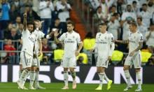 ريال مدريد يلجأ إلى تغيير عادته قبل الكلاسيكو