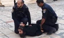 القدس: الاحتلال يفرج عن راهب قبطي ومصر تتابع أزمة دير السلطان