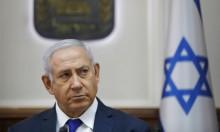 مخاوف نتنياهو من فقدان السلطة منعته من تقديم موعد الانتخابات