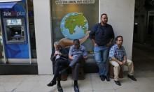 خبير اقتصادي: على البنك المركزي التركي مراقبة استقرار الأسعار