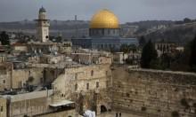 ما علاقة تسريب عقارات مقدسية باعتقال محافظ المدينة ومدير مخابراتها؟