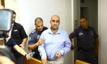 بعد سجنه بتهمة القتل: الإفراج عن رئيس مجلس جولس سابقا