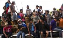 أميركا: تورّط شركات تكنولوجية كبرى في مناهضة الهجرة