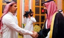 صلاح نجل خاشقجي يغادر السعودية للولايات المتحدة