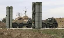 """تركيا تتزود بمنظومة """"إس 400"""" الروسية في أكتوبر 2019"""