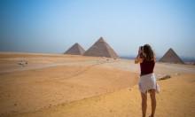 مصر: فرض وثائق تأمين لتشجيع السياحة