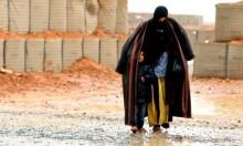 """الركبان السوري: شهادات حيّة من """"مخيّم الموت"""""""