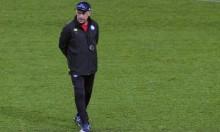 أنشيلوتي يخطط لضم لاعب من ريال مدريد