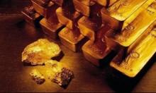 مع هُبوط الأسهُم: الذهب يرتفع قُرب أعلى مستوى في 3 أشهر